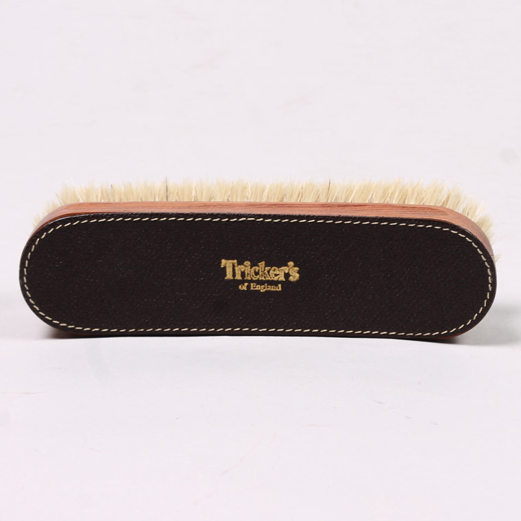 TRICKERS (トリッカーズ)  TRICKER'S SHOE CARE SET