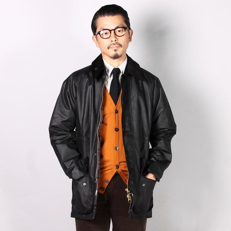 BARBOUR バブァー バブアー オリジナルフィット クラシックフィット ビューフォート メンズファッション,通販 通信販売