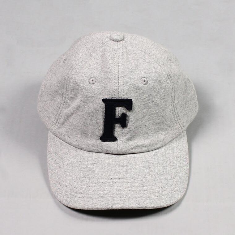 FELCO フェルコ,スウェット ベースボールキャップ BBCAP メンズ レディース,通販 通信販売