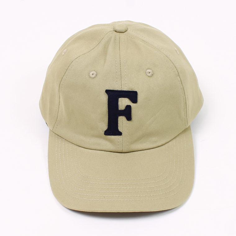 FELCO フェルコ,ツイル ベースボールキャップ BBCAP メンズ レディース,通販 通信販売