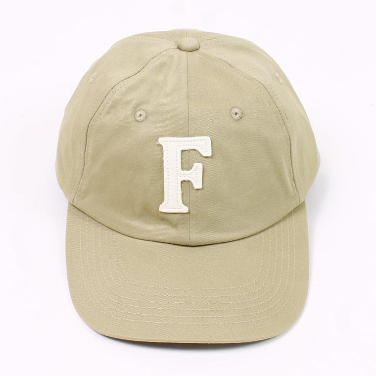 FELCO フェルコ,ツイル ベースボールキャップ BBCAP スナップバックキャップ 定番 メンズ レディース,通販 通信販売