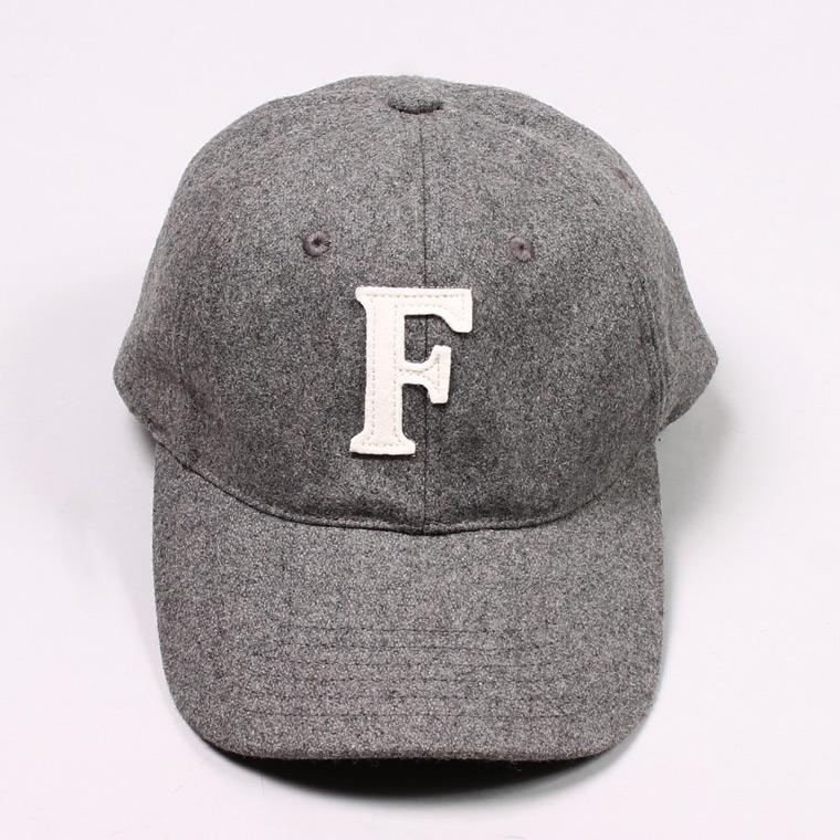 FELCO フェルコ,名古屋 メンズファッション セレクトショップ Explorer エクスプローラー 通販 通信販売
