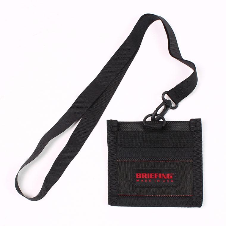 BRIEFING ブリーフィング,2019年10月6日再入荷アップ分,通販 通信販売,名古屋 メンズファッション セレクトショップ Explorer エクスプローラー
