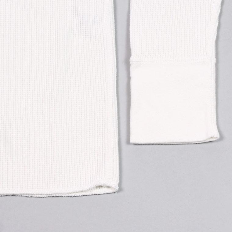 FELCO フェルコ,メンズ ヘビーウェイトサーマル クルーネック 長袖 Tシャツ アメカジ 日本製 アメカジ メンズファッション,通販 通信販売
