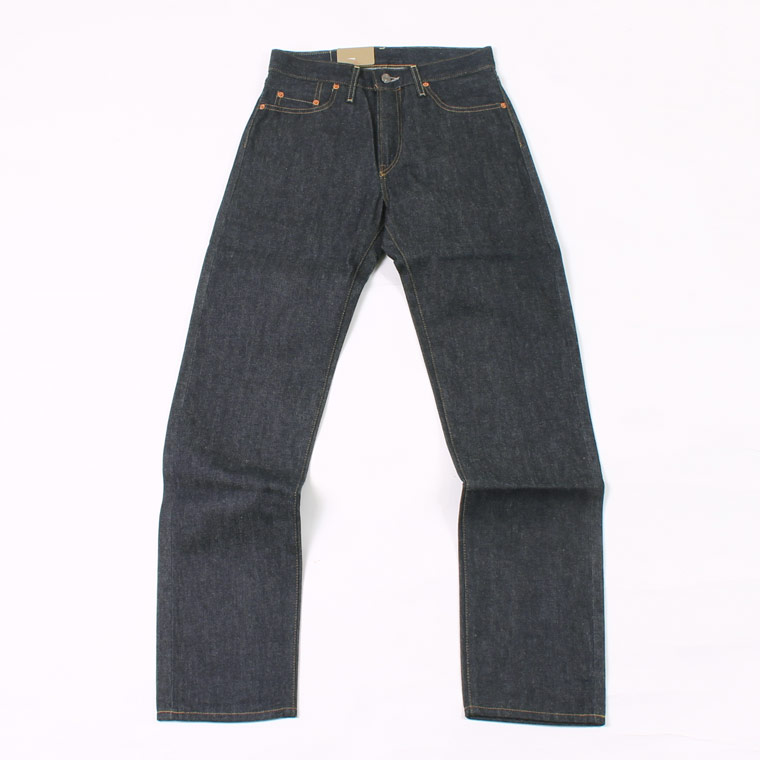 LEVI'S VINTAGE CLOTHING リーバイスヴィンテージクロージング,通販 通信販売