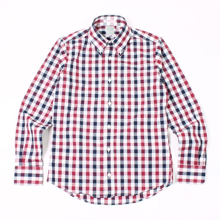 KEATON CHASE USA キートンチェイスUSA,名古屋 メンズファッション セレクトショップ Explorer エクスプローラー 通販 通信販売