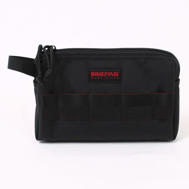 BRIEFING ブリーフィング,2021年10月7日再入荷,通販 通信販売,名古屋 メンズファッション セレクトショップ Explorer エクスプローラー