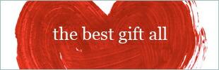 gift selection,ギフトセレクション,Explorer