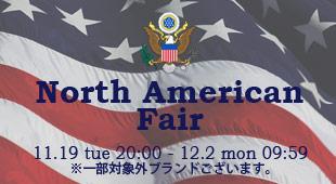 ノースアメリカンフェア 期間限定割引,名古屋 メンズファッション セレクトショップ Explorer エクスプローラー,通販 通信販売