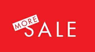 2018秋冬クリアランスセール,名古屋 メンズファッション セレクトショップ Explorer エクスプローラー,通販 通信販売