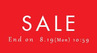 2019春夏新作 2019ss クリアランス ファイナルセール,名古屋 メンズファッション セレクトショップ Explorer エクスプローラー,通販 通信販売