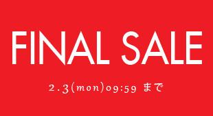 2019-2020秋冬 クリアランスセール,名古屋 メンズファッション セレクトショップ Explorer エクスプローラー,通販 通信販売