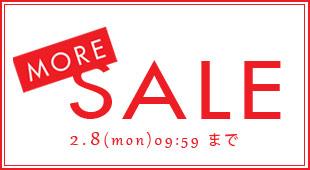 2020-201秋冬モアセール,名古屋 メンズファッション セレクトショップ Explorer エクスプローラー,通販 通信販売