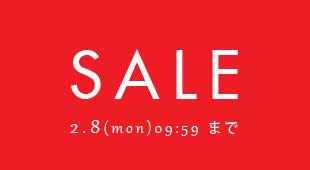 2020秋冬クリアランスセール,名古屋 メンズファッション セレクトショップ Explorer エクスプローラー,通販 通信販売