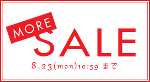 2021 スプリング&サマー モアセール,名古屋 メンズファッション セレクトショップ Explorer エクスプローラー,通販 通信販売