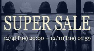 2018年12月 楽天スーパーセール 期間限定割引,名古屋 メンズファッション セレクトショップ Explorer エクスプローラー,通販 通信販売
