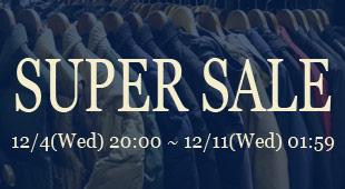 2019年12月 楽天スーパーセール,名古屋 メンズファッション セレクトショップ Explorer エクスプローラー,通販 通信販売