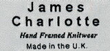 JAMES CHARLOTTE