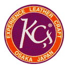 KC'S LEATHER CRAFT