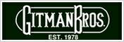 GITMAN VINTAGE,通信販売,Explorer