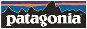 PATAGONIA,通信販売,Explorer