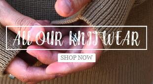ニット セーター カーディガン,名古屋 メンズファッション セレクトショップ Explorer エクスプローラー,通販 通信販売