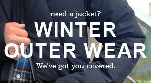 ダウンジャケット ダウンベスト コート アウター,名古屋 メンズファッション セレクトショップ Explorer エクスプローラー,通販 通信販売