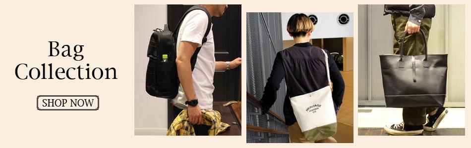 バッグ 鞄,2020春夏 2020ss,名古屋 メンズファッション セレクトショップ Explorer エクスプローラー,通販 通信販売