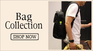 BAG バッグ カバン,2020新作,名古屋 メンズファッション セレクトショップ Explorer エクスプローラー,通販 通信販売