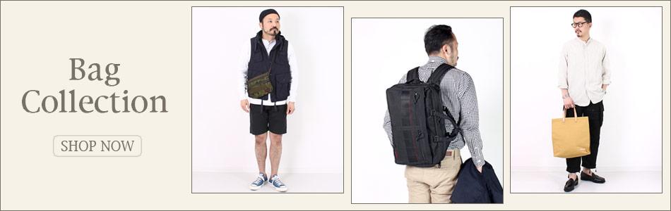 バッグ 鞄,2021春夏 2021ss,名古屋 メンズファッション セレクトショップ Explorer エクスプローラー,通販 通信販売