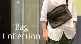 メンズバッグ 鞄 BRIEFING ブリーフィング,名古屋 メンズファッション セレクトショップ Explorer エクスプローラー,通販 通信販売