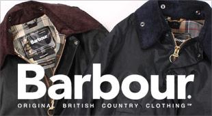 BARBOUR バブァー 2019秋冬新作,名古屋 メンズファッション セレクトショップ Explorer エクスプローラー,通販 通信販売