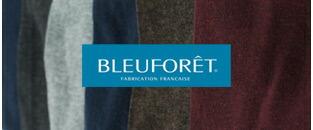 BLEUFORET ブリューフォレ,フランス製 コットンタイツ FBM3000 レディースファッション,通販 通信販売