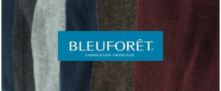 BLEUFORET ブリューフォレ,レディース コットンタイツ カラータイツ,名古屋 セレクトショップ Explorer エクスプローラー,通販 通信販売