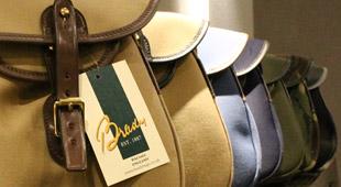 BRADY ブレディ,2018春夏新作 2018ss,名古屋 メンズファッション セレクトショップ Explorer エクスプローラー,通販 通信販売