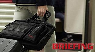 2018春夏新作 2018ss Briefing ブリーフィング バッグ 鞄 カバン BAG かばん,名古屋 メンズファッション セレクトショップ Explorer エクスプローラー,通販 通信販売