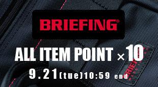 期間限定 BRIEFING ポイント10倍,2021秋冬 2021fw,名古屋 メンズファッション セレクトショップ Explorer エクスプローラー,通販 通信販売