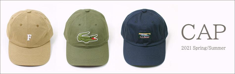 キャップ 帽子,2021春夏 2021ss,名古屋 メンズファッション セレクトショップ Explorer エクスプローラー,通販 通信販売