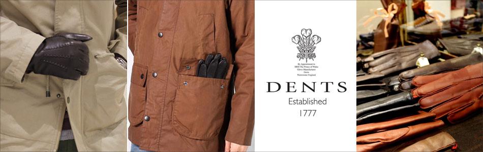 DENTS デンツ,2020秋冬新作 2020fw,名古屋 メンズファッション セレクトショップ Explorer エクスプローラー,通販 通信販売