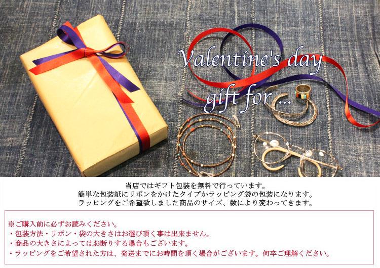 Gift,ギフト プレゼント,名古屋 メンズファッション セレクトショップ Explorer エクスプローラー,通販 通信販売