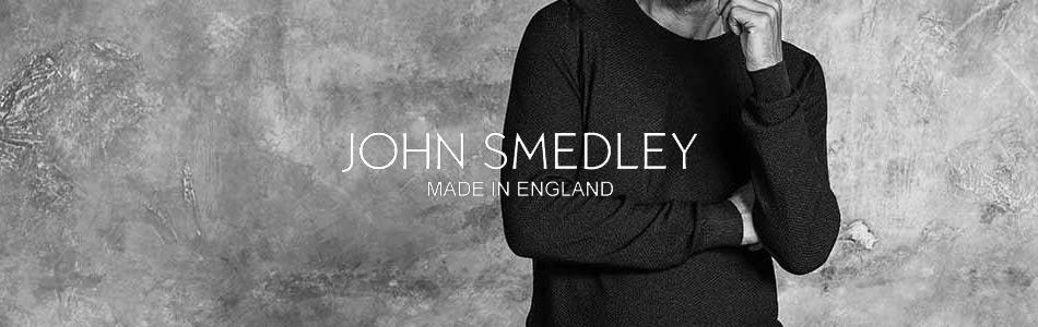 JOHN SMEDLEYジョンスメドレー,2021秋冬新作 2021FW,名古屋 メンズファッション セレクトショップ Explorer エクスプローラー,通販 通信販売
