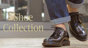 メンズシューズ 革靴 レザーシューズ Church's チャーチ,名古屋 メンズファッション セレクトショップ Explorer エクスプローラー,通販 通信販売