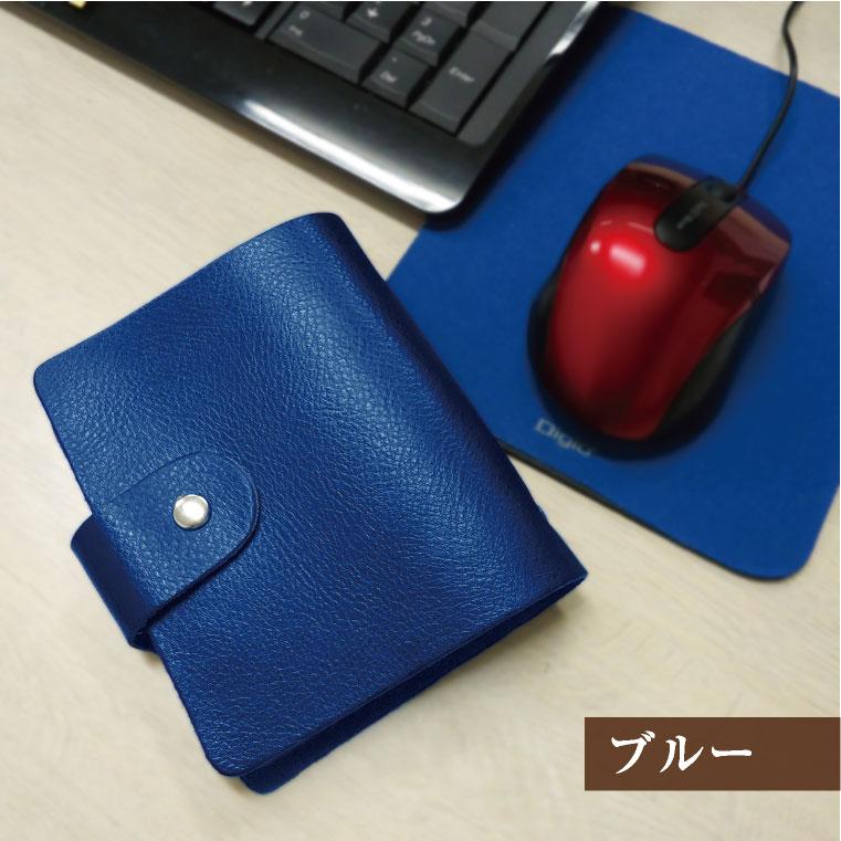 【シンプル カードケース じゃばら】
