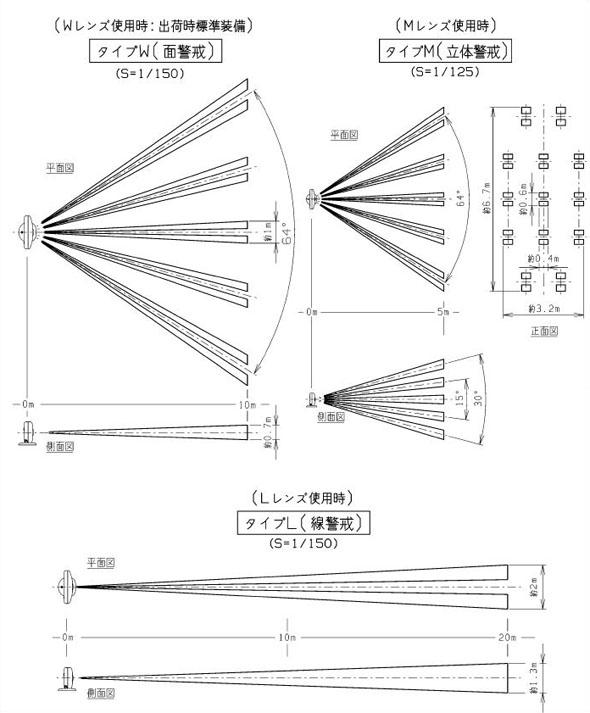 tx-106wm-01.jpg