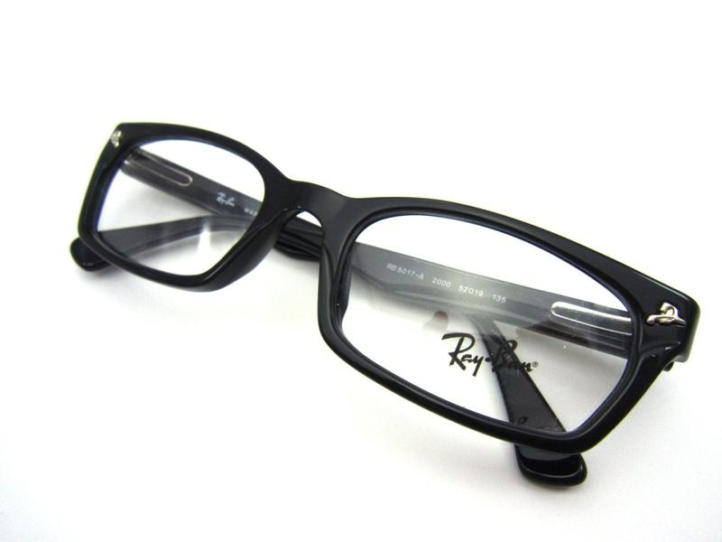 52ff20d4e990 How Much Do Raybans Cost To Make « Heritage Malta