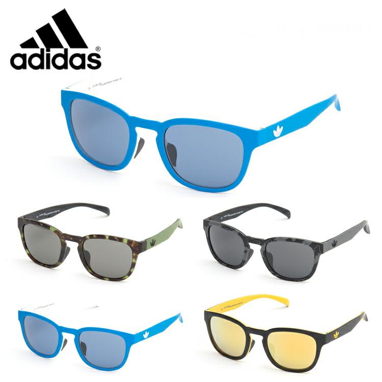 67186f7af2 eyeone  adidas adidas sunglasses AOR000 53 Wellington by color men s ...