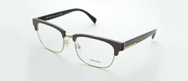 eyeone Rakuten Global Market: [PRADA] with Prada PR-12RV ...