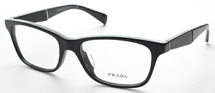Prada Eyeglasses Womens