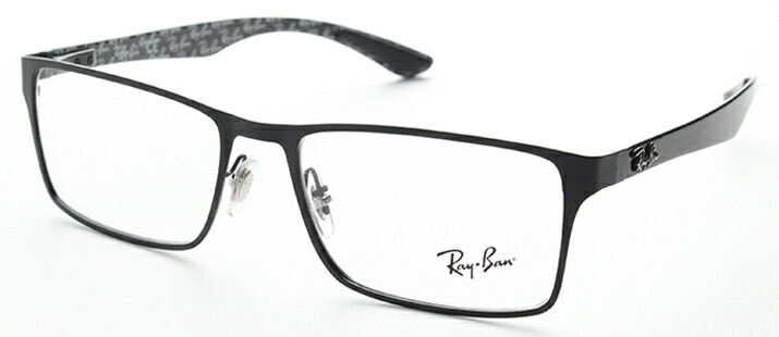 eyeone | Rakuten Global Market: No degree of [Ray-Ban] Ray Ban ...