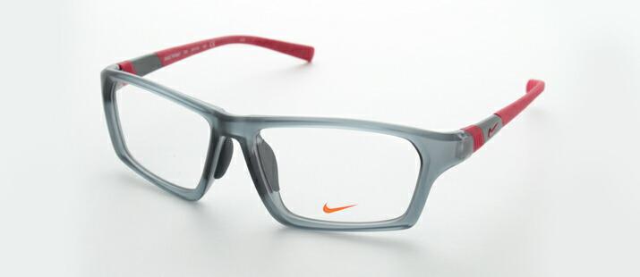 nike frames for glasses